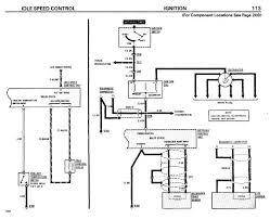 similiar bmw i transmission diagram keywords 1984 bmw 318i engine diagram justanswer bmw 4siaz 1984 on 1984 bmw