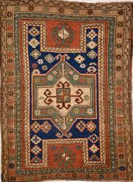 handmade caucasian rug azra oriental rugs fine persian rugs turkish rugs atlanta oushak rugs atlanta caucasian rugs atlanta handmade rugs atlanta