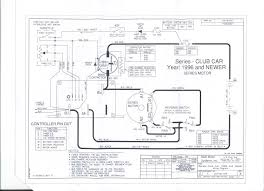 wiring diagram of ez go gas golf cart the wiring diagram best ez go golf cart wiring diagram examples nilza wiring diagram