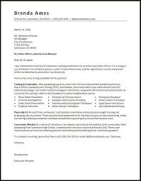 Free Cover Letter Builder Download Cover Letter Resume Examples