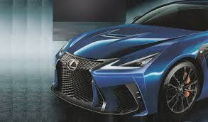 2018 lexus models. Simple 2018 New Lexus Models 2018 And