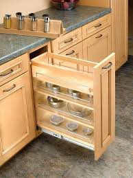 slide out kitchen cabinets full size of beautiful kitchen cabinet slide outs incredible pull out shelves