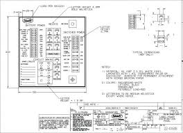 1990 peterbilt 379 wiring diagram wiring diagram libraries 1990 peterbilt 379 wiring diagram