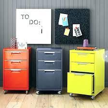 office filing ideas. Office Filing Ideas Cabinet Storage Lofty Design Home R