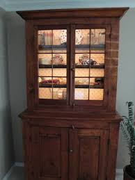 display cabinet lighting fixtures. New LED Furniture Lighting Choices By Phantom Make It Possible To Light Any Wine Rack, Display Case, Antique Cabinet, Custom Kitchen Cabinet Fixtures Systems