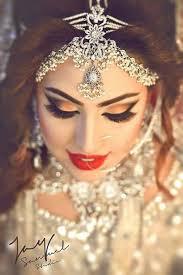 games makeup daily bridal makeup 2017 for nikah day stani stan bridal makeup tutorial