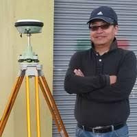 Angel Asitimbay - Empresa Personal (Ingenieria Vial ...