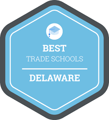 Depending on the lines of authority offered by the entity and the types of services offered, multiple firm. Best Trade Schools In Delaware 2021 Updated
