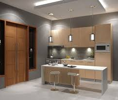 Idea For Kitchen Island Kitchen Room Kitchen After Island Cabinets Modern New 2017