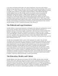 human rights education essays world
