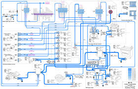 forester rv ac wiring diagram product wiring diagrams \u2022 forest river rv tv wiring diagrams forest river rv wiring diagrams various information and pictures rh biztoolspodcast com coleman rv ac wiring 30 amp rv wiring diagram