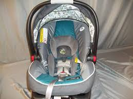 graco snugride connect infant car seat base caraway graco lx installation large size