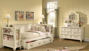 exquisite wicker bedroom furniture. Daybed Exquisite White Fullsize Ikea Bygland Design With Pics Extraordinary Wicker Trundle Bed Awesome Medium Bedroom Furniture