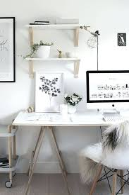 funky home office furniture. office funky furniture ideas decor and design white home