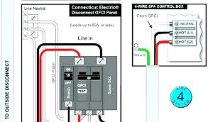 electric range outlet box jugosjara co electric range outlet box how to re a 3 prong stove outlet range ring diagram 4