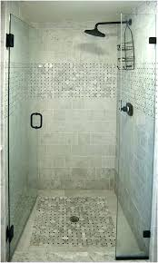 bathtub touch up paint ceramic tile at full size of breathtaking black and white tiles