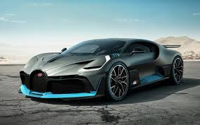 Research the used 2009 bugatti veyron 16.4 with our expert reviews and ratings. 2020 Bugatti Divo News Reviews Picture Galleries And Videos The Car Guide