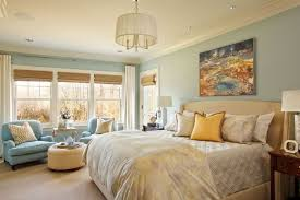 master bedroom designs with sitting areas. Interesting With Imagine This Room Without Just One Detail Yes The Painting On Wall And Master Bedroom Designs With Sitting Areas S