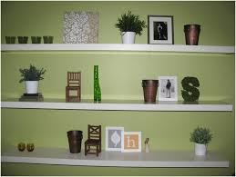 wall shelf ikea malaysia floating shelves forcrafts fashionable