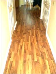 vinyl flooring cost per square foot medium size of living installation how much does in chennai