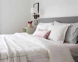 king size pillows on sale. Contemporary Pillows Styling A Kingsize Bed And King Size Pillows On Sale M