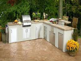master forge outdoor kitchen outdoor grills built in master forge modular outdoor kitchen modular outdoor kitchens