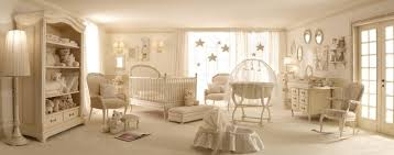 elegant baby furniture. Brilliant Furniture Outstanding Elegant Ba Room Furniture Ideas For Modern Pertaining  To Baby Nursery Regarding Residence D