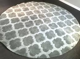 modern area rugs 5 x 8 8x10 cool for round rug brand grey ft pickup