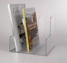 office magazine racks. Office Magazine Racks M
