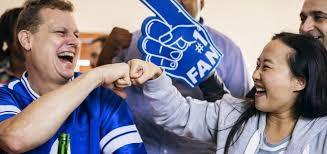 How To Buy Detroit Lions Season Tickets