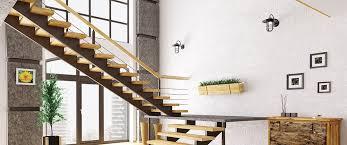 Wer überlegt, eine treppe im neubau oder im rahmen einer sanierung im bestandsbau einzubauen, sollte sich nur. 7 Treppenarten In Der Ubersicht Welche Ist Die Richtige Fur Sie Heimwerker De