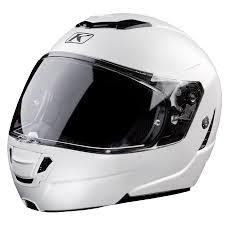 Revzilla Helmet Size Chart Klim Tk1200 Tech Helmet M Lg