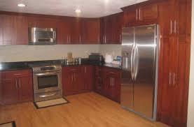 fresh design maple shaker kitchen cabinets maple shaker kitchen