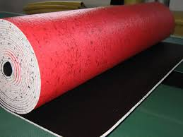 carpet underlay prices. simply underlay - carpet underlay|cheap underlay|cloud 9 prices r