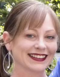 The Sharon Herald | Obituaries