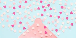 Resultado de imagen de cartas de amor