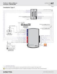 compustar remote start wiring diagram and best viper car alarm 78 8 avital 403lx dball2 installation write up jeepforum com 20 avital 413 remote starter wiring diagram car
