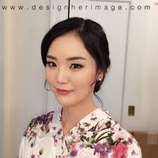 photo of design her image san jose ca united states asian korean