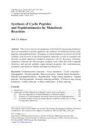 Admission Paper Writers For Hire Au Custom Dissertation