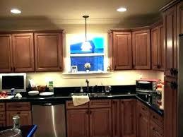 kitchen pendant lighting over sink. Kitchen Pendant Lights Over Sink Lighting  . A