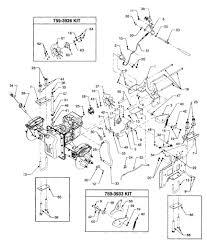 Kioti Tractor Wiring Diagrams
