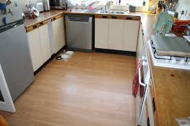 gallery of gorgeous examples of wood laminate flooring for your kitchen ideas floor in 2017 futuristic design with