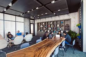 twitter doubles silicon valley office. Lovely Twitter Office 5950 Look Inside S Newly Launched Sg Quarters Decor Doubles Silicon Valley N
