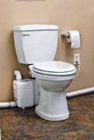 installing a basement bathroom. Installing A Basement Bathroom T