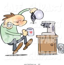 empty coffee pot clipart. Perfect Pot Intended Empty Coffee Pot Clipart Pd4Pic