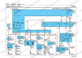 2006 hyundai santa fe radio wiring diagram wiring diagram 2006 hyundai santa fe stereo wiring diagram and