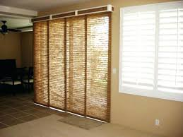 sliding panel for patio door sliding panels for patio doors panel track blinds with over a sliding panel for patio door