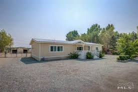 Cheap Houses for Sale in Yerington Indian Reservation, NV - our Homes under  $200,000   Point2