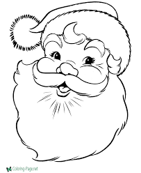 Merry christmas mom coloring pages. Christmas Coloring Pages