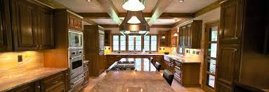 Home Remodeling Salem Or Concept Remodelling Impressive Inspiration Ideas